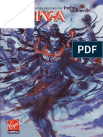 India.authentic.shiva.vol.1.No.5.Sep.2007.Comic.ebook INTENSiTY