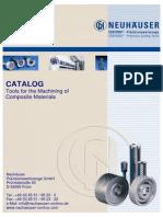 Composite-Katalog Neuhaeuser Jun2012 ENG[1]
