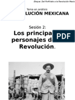 SESION 2- PRESENTACION PERSONAJES RELEVANTES.pptx