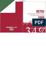 Retos de la epidemia de VIH en América Latina