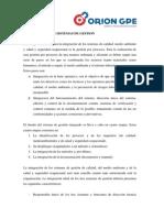 Documentacion SIG.pdf