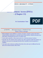 DMA (1)