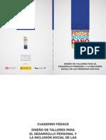15 DCA Diseño de Talleres