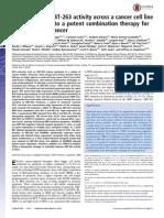 PNAS-2015-Faber-E1288-96