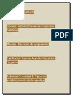 ASA1_U1_A1_JOVG.docx