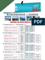 MJT Sonderangebote Abfl. 26.05.-23.06.10 ET 18 03