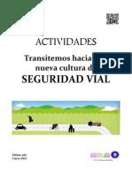 unidadiicivicaactividades-130617112805-phpapp02