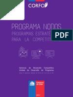 Manual de Operaciones Nodos PE