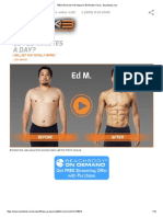 P90X3 Workout_ Get Ripped in 30 Minutes a Day - Beachbody