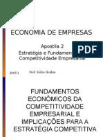 2008_02 ECO 017 EconEmpresas ECO Apostila 2 HH