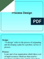 processdesign-121227055455-phpapp02
