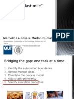 BPM13!29!08 13 Tutorial Process Automation Part II