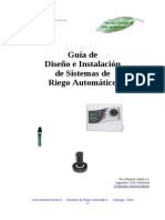 guiariego.pdf