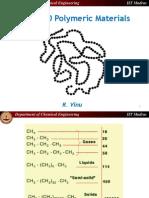 Class_PPT_upto_20_Aug.pdf