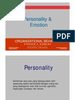 a02-person-percep-decmake-compatibility-mode.pdf