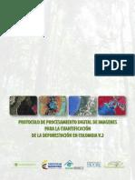 Protocolo de Procesamiento Digital de Imagenes