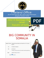 Puntland State of Somalia.pptx