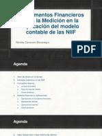 Fundamentos+Financieros+para+la+Medición+en+la+Aplicación+I+.pdf