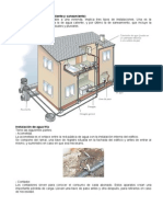 subidoinstalacindeaguaenunaviviendafracalienteysaneamiento-130302040316-phpapp02