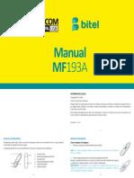 Mf 193a Bitel