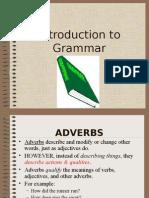 Adverbs (1) Chip