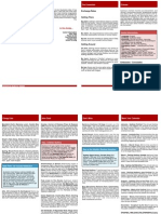 Hostelworld_PDF_Guide_Sydney.pdf