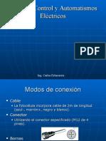 curso de control y automatismos electricos 5.ppt