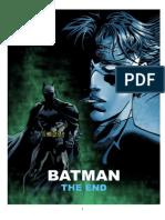 Batman+End+Copy