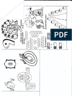 0 si 9.pdf