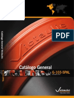 tuberias sistemas soluciones.pdf