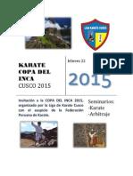 473930_KarateCopadelInca20151