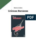 crnicasmarcianas-131124155609-phpapp01