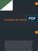 Convenio de Oviedo.pptx