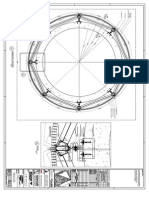 1110-411-CLA-SD-A-38802-00 Detail