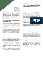 Cuestionario Colombia Aprende