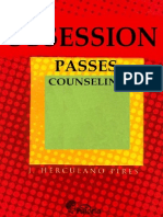 (eBook) Obsession, Passes, Counseling - J.pires