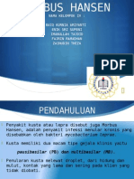 PPT MH