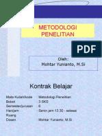 metodologi-penelitianjdkjdkw