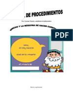Manual de Pancho