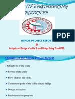 4rth Year Minor Project Qseem