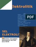 Elektrolitik(Edited)