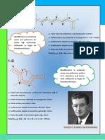 Solucionario Practica 2. Química Orgánica II. QU334. UNI