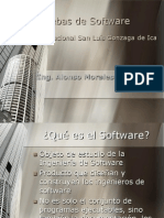 Pruebas de Software Unslg