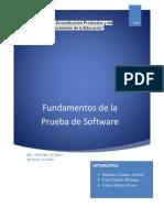 Fundamentos-de-las-Pruebas-de-Software.....pdf