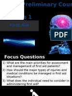 Firstaid (2)