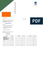 Parento Diagram.docx