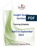 Training schedule for April to Sept 2014.pdf