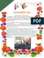 COMBATE  DE ANGAMOS.docx