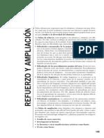 fichasampliac ref historia 4º eso santill.pdf