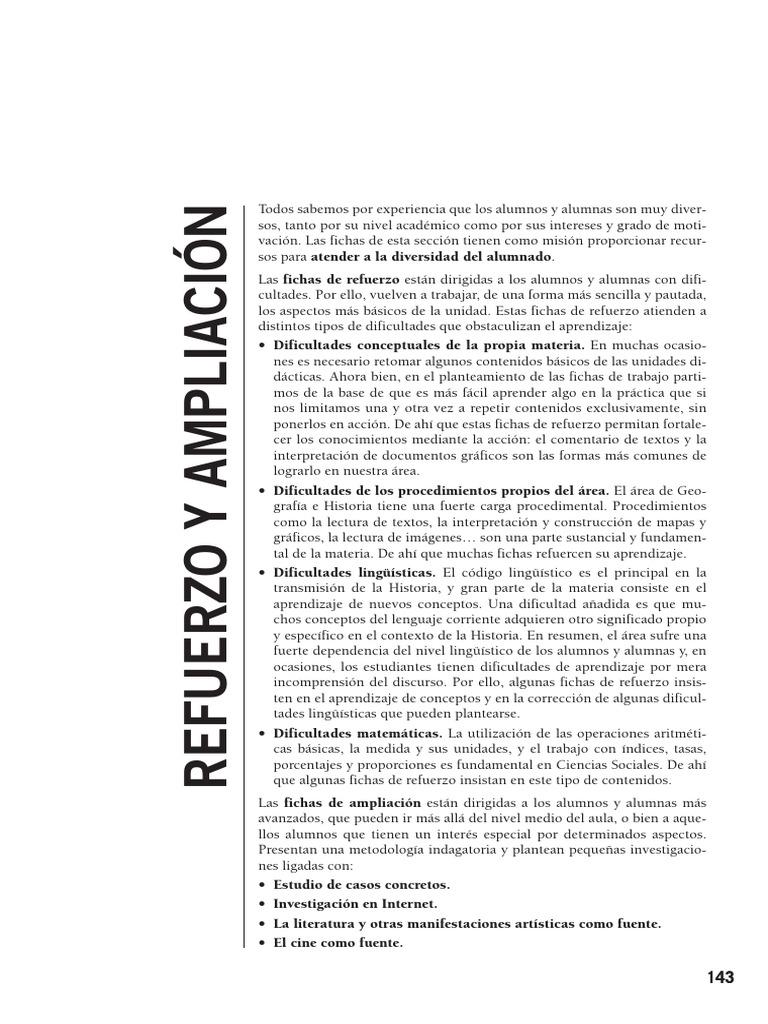 Excepcional Reiniciar La Sección De Interés Foto - Ejemplo De ...